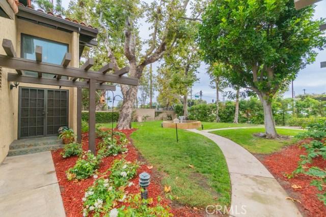 5012 Atherton Street, Long Beach, CA 90815