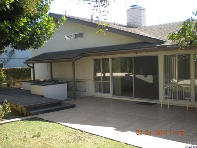 6275 E 6th St, Long Beach, CA 90803 Photo 6