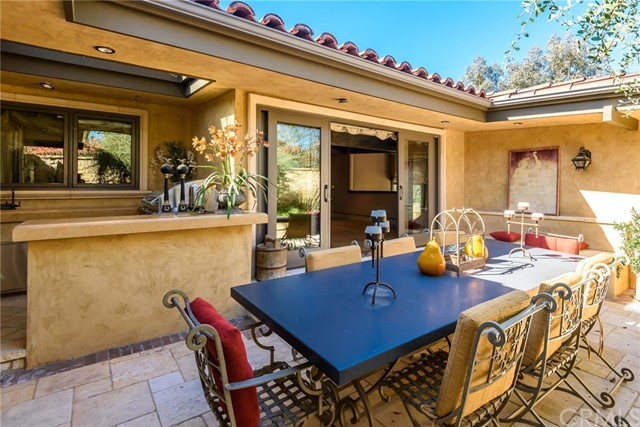 2405 Via Sonoma, Palos Verdes Estates, California 90274, 4 Bedrooms Bedrooms, ,3 BathroomsBathrooms,Single family residence,For Sale,Via Sonoma,PV19028260