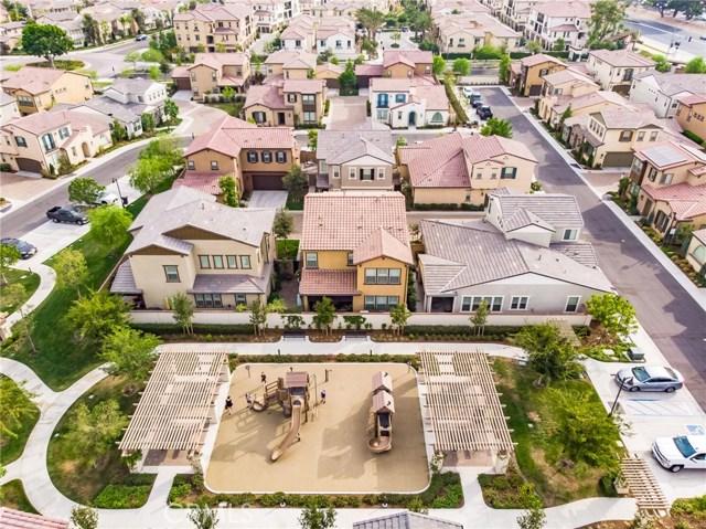 3336 Adelante Street, Brea CA: http://media.crmls.org/medias/21959e72-8d53-4c0c-a6c5-b741547670ea.jpg