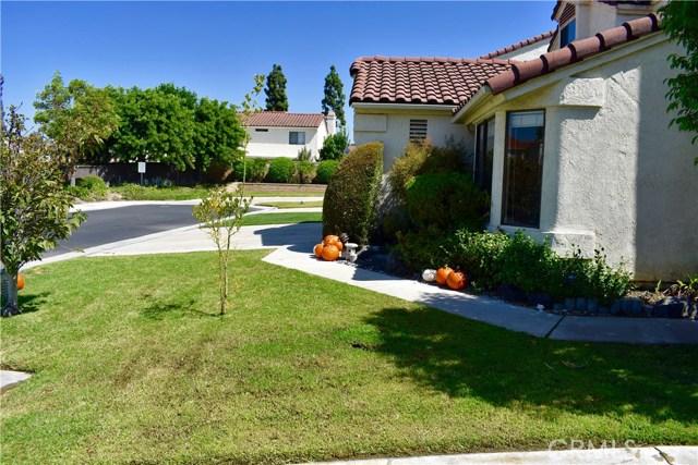 2012 W Fathom Ln, Anaheim, CA 92801 Photo 30