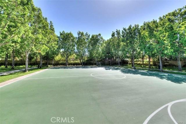 66 Burlingame, Irvine CA: http://media.crmls.org/medias/2195dd1e-b81d-413f-a528-934f60e93e94.jpg