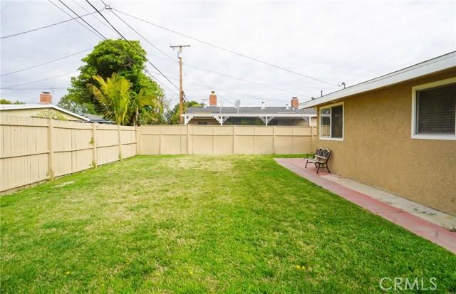 3655 Palo Verde Av, Long Beach, CA 90808 Photo 27