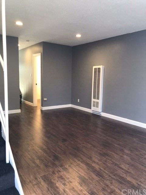 Townhouse for Rent at 12044 Walnut Street Norwalk, California 90650 United States