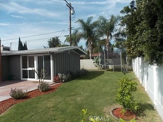 715 S Dorchester St, Anaheim, CA 92805 Photo 13
