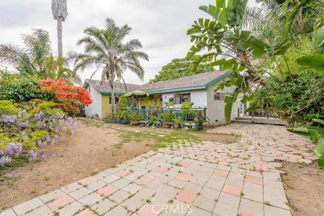 208 Susannah Place, Costa Mesa CA: http://media.crmls.org/medias/219bba25-6f5b-4640-95cd-15de5e9d9df6.jpg