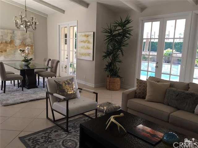 Additional photo for property listing at 75238 Desert Park Dr. Drive  Indian Wells, California 92210 United States