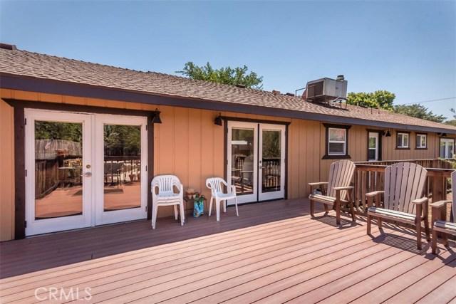 8505 Santa Rosa Road Atascadero, CA 93422 - MLS #: NS17185673