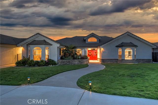 Property for sale at 625 Camino Roble, Nipomo,  California 93444