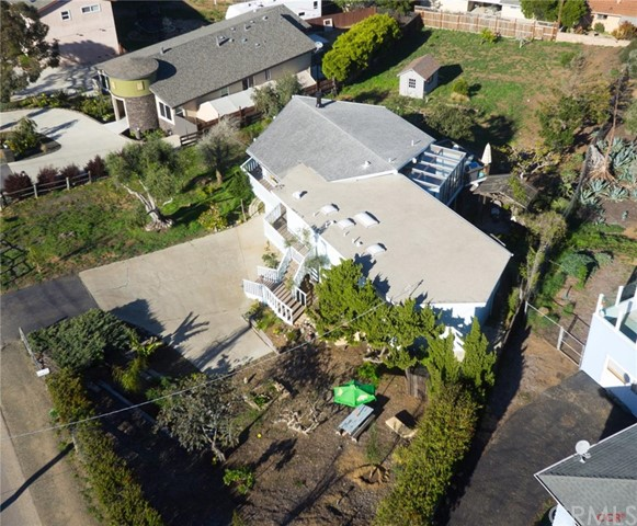 2456 Bayview Heights Drive, Los Osos, CA 93402