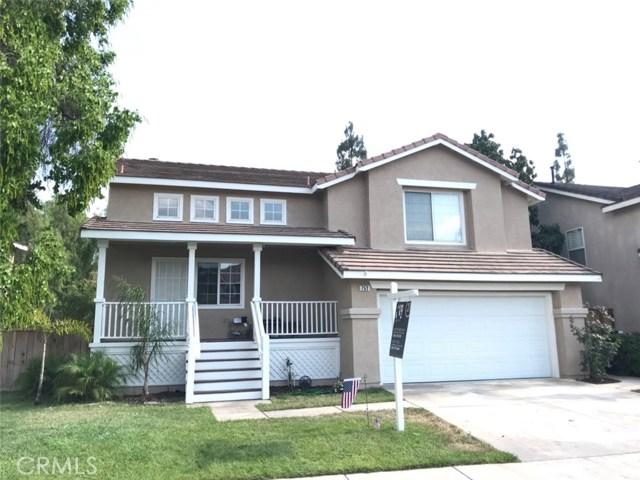 752 View Lane, Corona CA: http://media.crmls.org/medias/21a43ab8-4de6-4463-9629-93e97f4d4dab.jpg