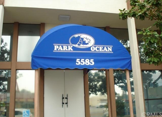 5585 E Pacific Coast, Long Beach, CA 90804 Photo