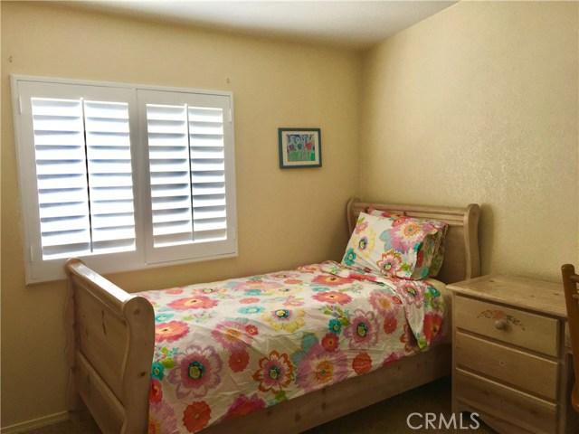 6251 Beachcomber Dr, Long Beach, CA 90803 Photo 19