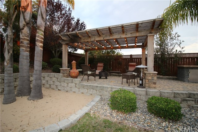 725 Via Seco Nipomo, CA 93444 - MLS #: PI18194741