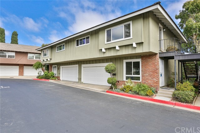 16862 Coach Lane , CA 92649 is listed for sale as MLS Listing OC18188973