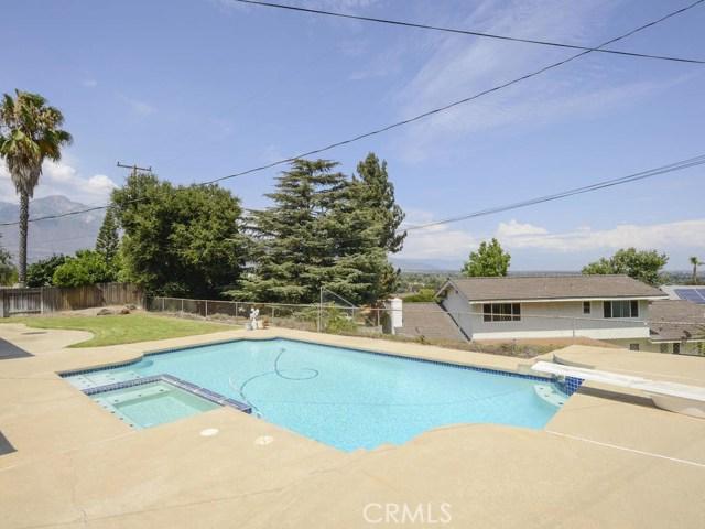 7891 Chula Vista Drive, Rancho Cucamonga CA: http://media.crmls.org/medias/21a96d47-dbbc-4241-b68e-49ef40c5e258.jpg