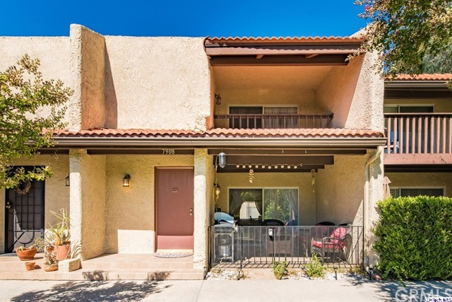 , CA  is listed for sale as MLS Listing 318003841