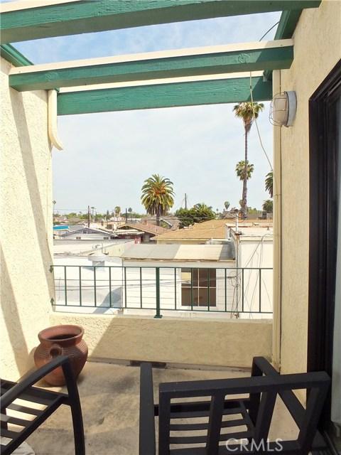 2737 E 2nd St, Long Beach, CA 90803 Photo 11