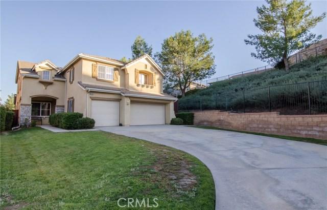 31924 Rosewood Court, Lake Elsinore CA 92532