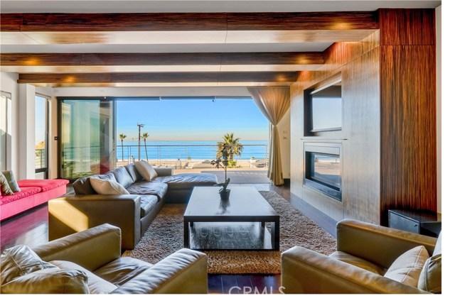 3316 Hermosa Ave, Hermosa Beach, CA 90254 photo 1