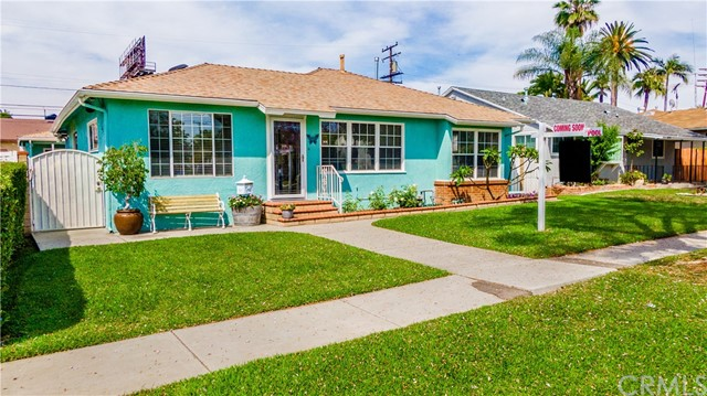 14781 Dalman Street, Whittier CA: http://media.crmls.org/medias/21ac39ec-0cf3-44c0-bf99-19dc9a962e0c.jpg