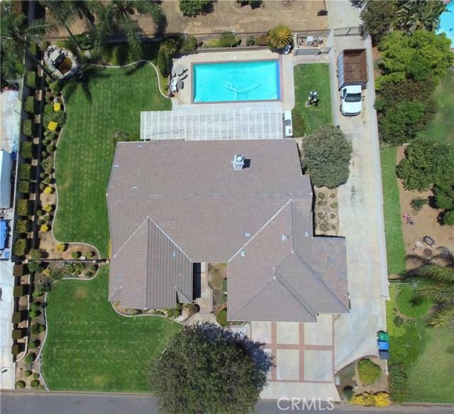 2438 Keusder Way Riverside, CA 92503 - MLS #: IV18155036