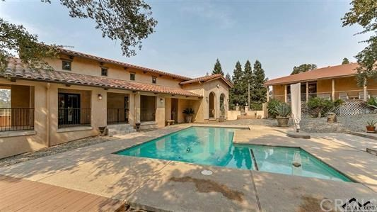 Detail Gallery Image 1 of 48 For 22625 Renelli, Red Bluff,  CA 96080 - 6 Beds | 4/2 Baths