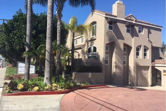 1341 Grand Avenue D, El Segundo, CA, 90245