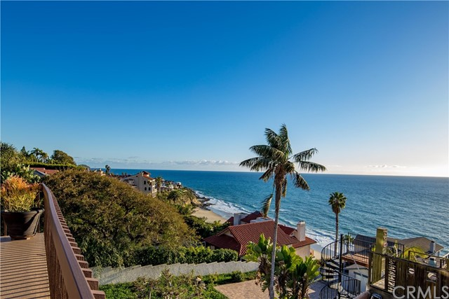 32041 Point Place, Laguna Beach CA: http://media.crmls.org/medias/21b4433c-07d9-4b29-8046-6e452de0c239.jpg