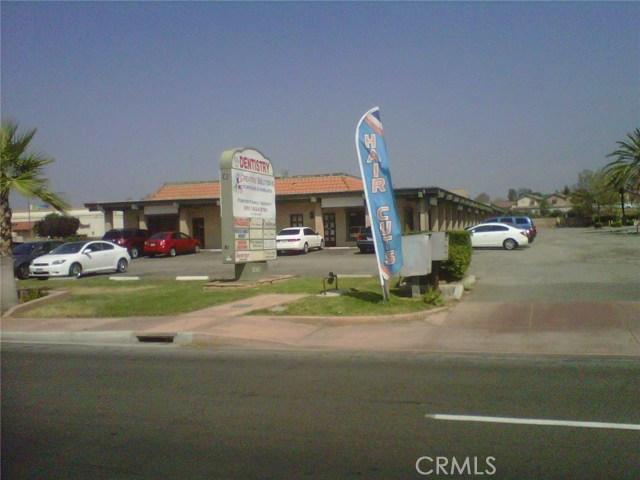 24760 Sunnymead Boulevard, Moreno Valley, CA 92553