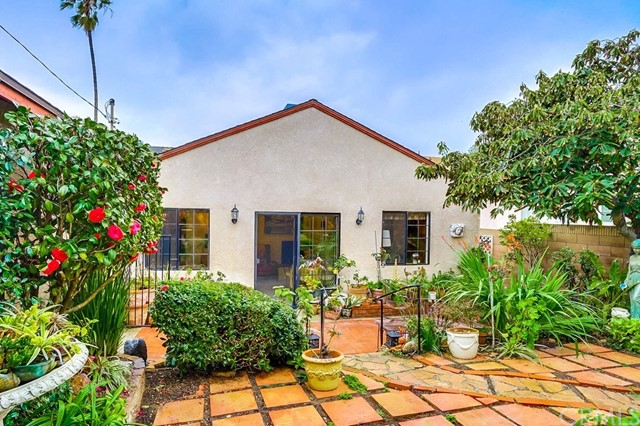 1247 S Gertruda Ave, Redondo Beach, CA 90277 photo 62