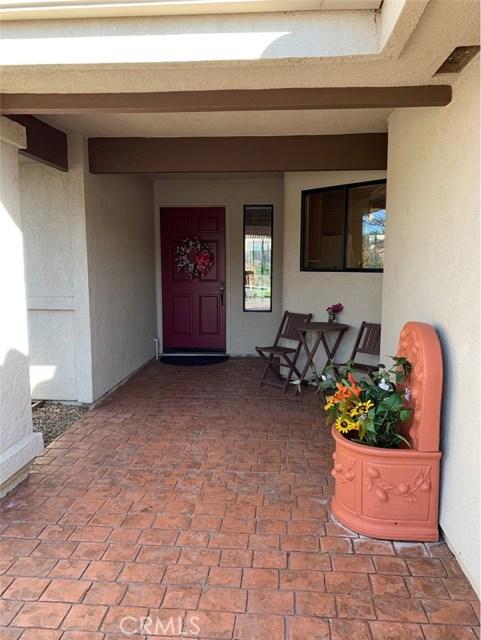 903 Torrey Pines Drive, Paso Robles CA: http://media.crmls.org/medias/21b53d82-6991-4341-803e-9aa7c776a614.jpg
