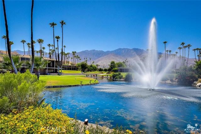 22 Desert Lakes Dr, Palm Springs, CA 92264 Photo