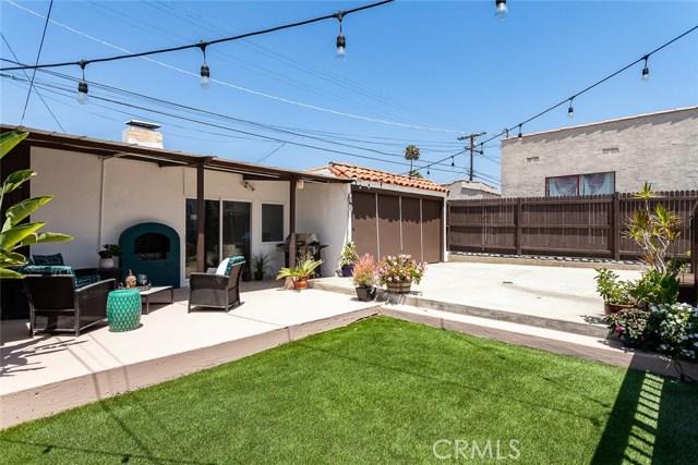 4035 W 60th St, Los Angeles, CA 90043 photo 14