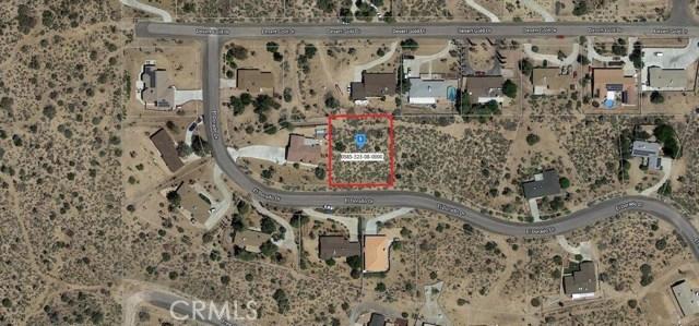 0 El Dorado Drive, Yucca Valley CA: http://media.crmls.org/medias/21bbadae-2b06-45ef-9604-ceb78beda3b0.jpg