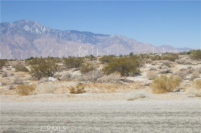 5 Kay Road, Desert Hot Springs CA: http://media.crmls.org/medias/21bbf8ce-faa5-437e-8a7f-22429a7bccc4.jpg