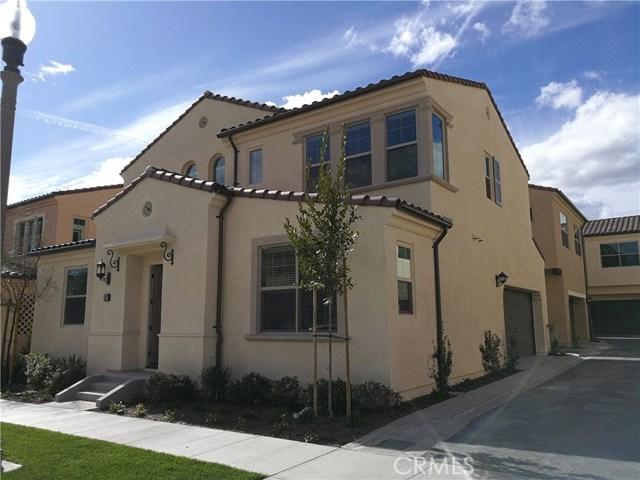 147 Quiet Grove, Irvine, CA 92618 Photo 1