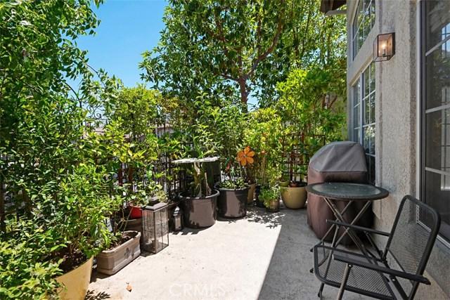 59 Wisteria Place, Aliso Viejo CA: http://media.crmls.org/medias/21bf2f9c-adc2-4e5d-93bc-63ad049b8213.jpg