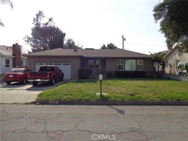 3140 Acacia Avenue,San Bernardino,CA 92405, USA