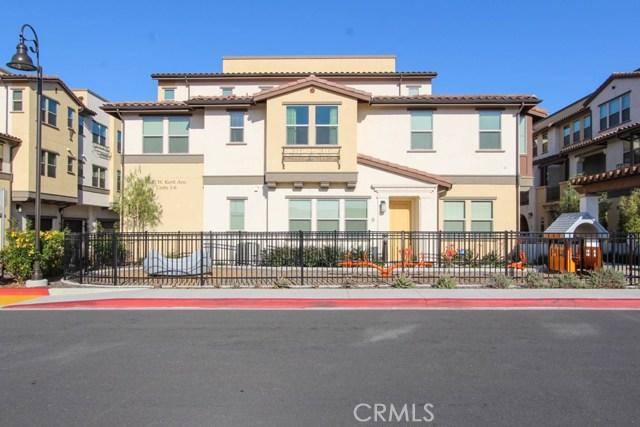 3830 W KENT Avenue, Santa Ana CA: http://media.crmls.org/medias/21bff249-0e19-4da3-b801-28cca3475e9d.jpg