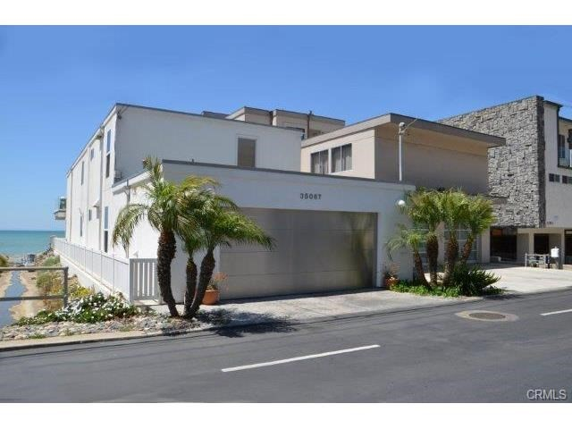 35067  Beach Road, one of homes for sale in Dana Point