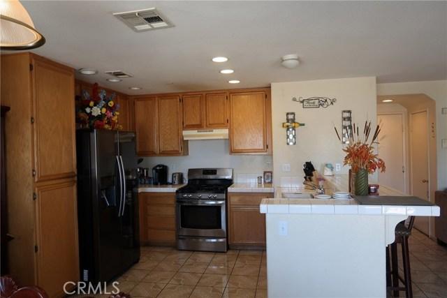 7668 Lemon Street Fontana, CA 92336 - MLS #: CV18212070