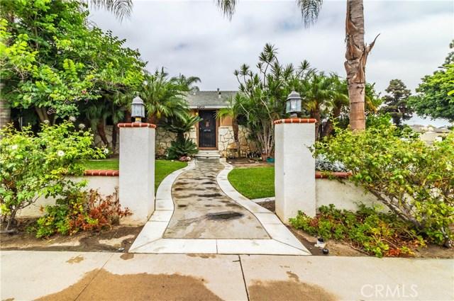2455 E Paradise Rd, Anaheim, CA 92806 Photo 15