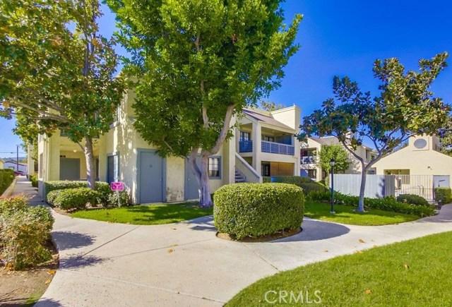 8608 Arminda Circle 47, Santee, CA 92071