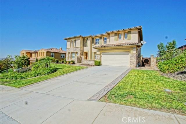 15876 Laurel Branch Court, Riverside, CA, 92503