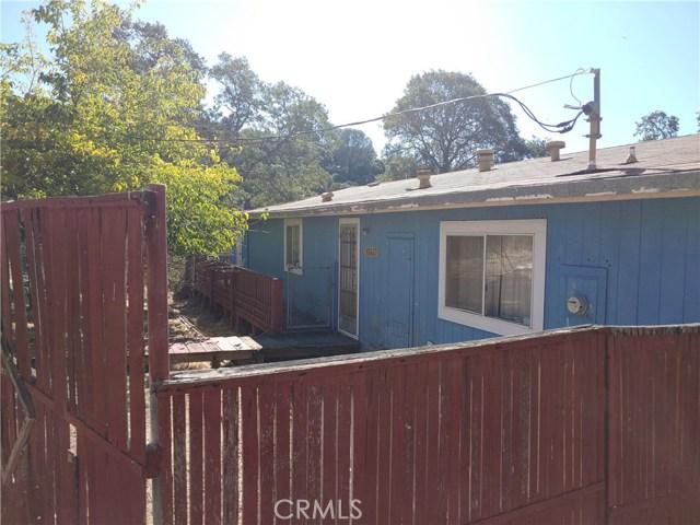 10937 Crestview Drive, Clearlake CA: http://media.crmls.org/medias/21c7e94c-07f5-4451-96cc-a896a981d410.jpg