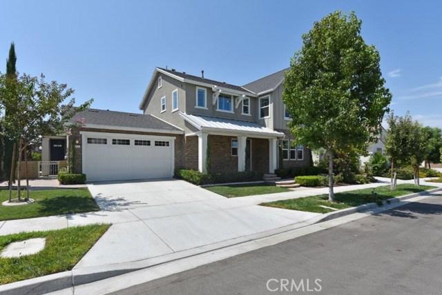 132 Laceflower, Irvine, CA, 92618