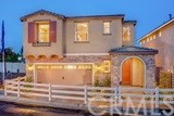 42752  Azure Street, one of homes for sale in Temecula