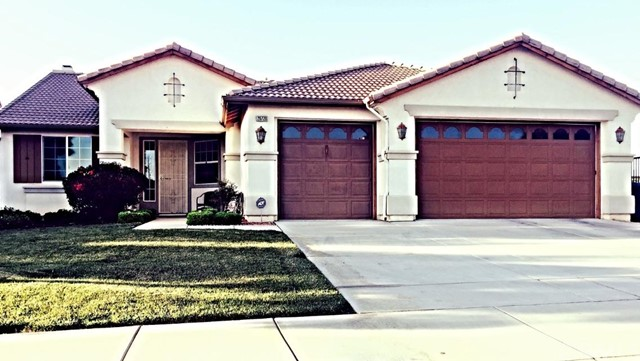 Single Family Home for Rent at 26728 Fir Avenue Moreno Valley, California 92555 United States
