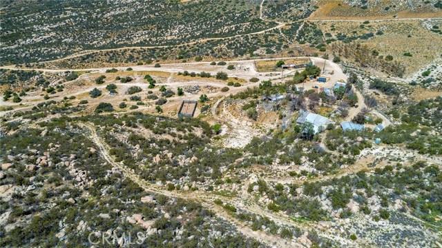 39000 Highway 79, Warner Springs CA: http://media.crmls.org/medias/21cfb9dd-6c8d-4f71-94d7-7f1b6df7403c.jpg